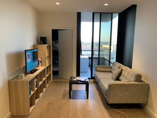 $150-160, Flatshare, 2 rooms, Dudley Street, West Melbourne VIC 3003, Dudley Street, West Melbourne VIC 3003