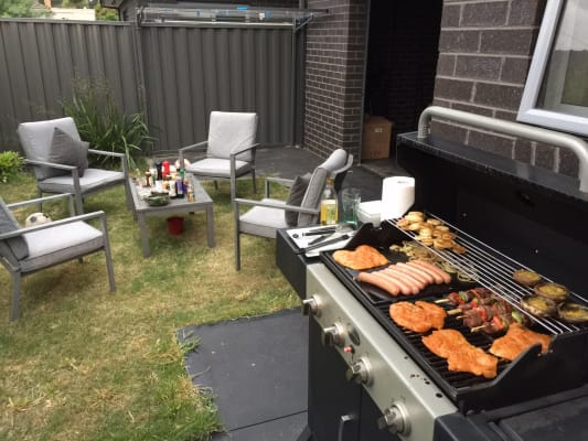 $265, Share-house, 3 bathrooms, Gaffney Street, Pascoe Vale VIC 3044