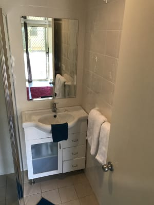 $410, Flatshare, 2 bathrooms, Essex Street, Killara NSW 2071