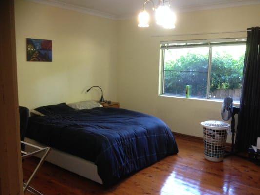$290, Share-house, 3 bathrooms, Victoria Avenue, North Willoughby NSW 2068