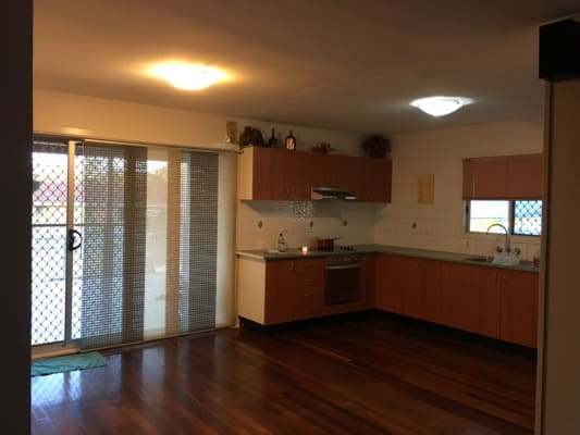 $150, Share-house, 3 bathrooms, Elizabeth Street, Acacia Ridge QLD 4110