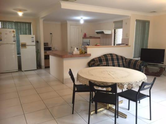 $150, Share-house, 4 bathrooms, Marquis Street, Bentley WA 6102
