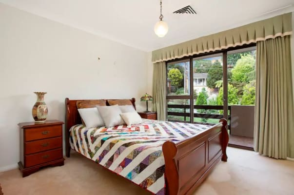 $300, Share-house, 4 bathrooms, Enid Street, Denistone NSW 2114