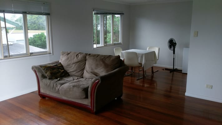 $135, Share-house, 3 bathrooms, Grout Street, Macgregor QLD 4109