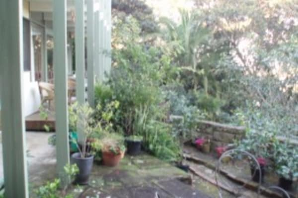 $300-340, Share-house, 3 rooms, Milray Avenue, Wollstonecraft NSW 2065, Milray Avenue, Wollstonecraft NSW 2065