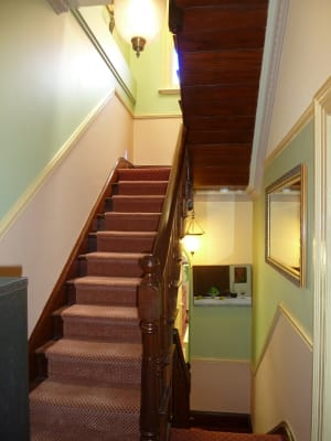 $450, Share-house, 4 bathrooms, South Dowling Street, Surry Hills NSW 2010