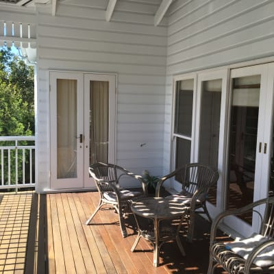 $270, Share-house, 3 bathrooms, Montague Road, West End QLD 4101