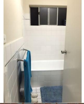 $200, Flatshare, 2 bathrooms, Sherbrooke Road, West Ryde NSW 2114