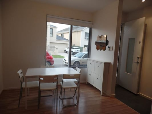 $150, Share-house, 4 bathrooms, Saint Kitts Place, Mawson Lakes SA 5095