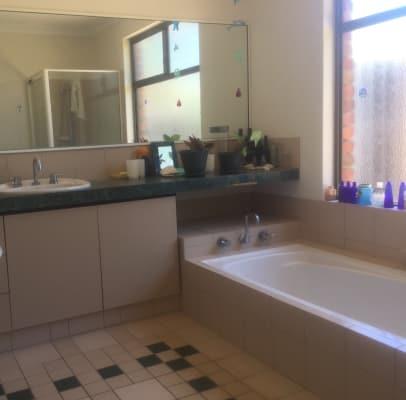 $125, Student-accommodation, 4 bathrooms, Lockyer Court, Duncraig WA 6023