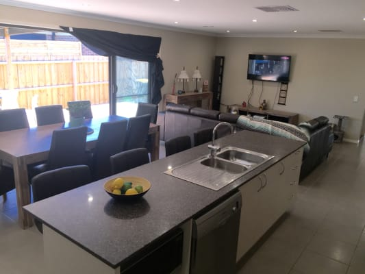 $130, Share-house, 4 bathrooms, Tannin Way, Waurn Ponds VIC 3216