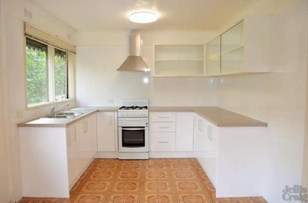 $190, Share-house, 3 bathrooms, Hardwicke Street, Balwyn VIC 3103