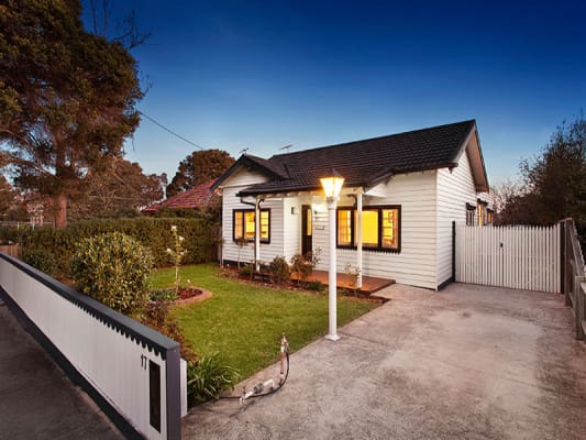 $230, Share-house, 3 bathrooms, Sylvester Grove, Preston VIC 3072