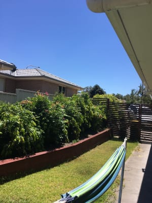 $170, Share-house, 5 bathrooms, Christiana Close, West Nowra NSW 2541