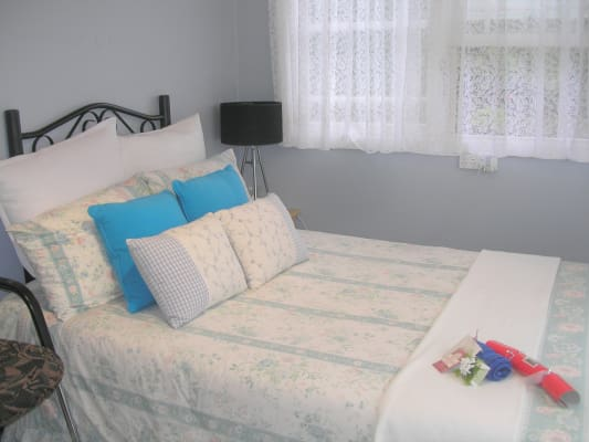$350, Share-house, 2 rooms, Lett Street, Katoomba NSW 2780, Lett Street, Katoomba NSW 2780