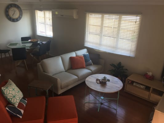 $185, Share-house, 3 bathrooms, Kirby Road, Aspley QLD 4034