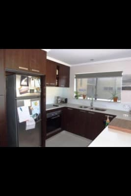 $320, Flatshare, 2 bathrooms, Nagel Avenue, Miami QLD 4220