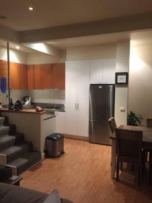 $300, Share-house, 2 bathrooms, Miller Street, Prahran VIC 3181