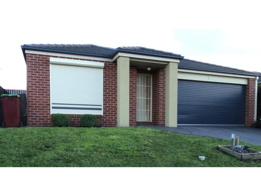 $365, Whole-property, 3 bathrooms, Archers Field Drive, Cranbourne East VIC 3977