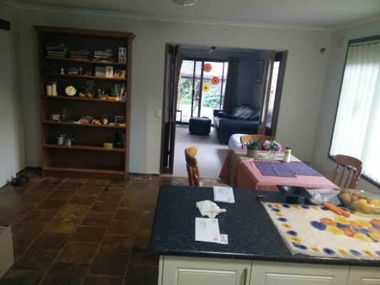 $150, Share-house, 4 bathrooms, Snowy Court, Werribee VIC 3030