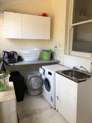 $220, Share-house, 3 bathrooms, Bailey Avenue, Saint Kilda East VIC 3183