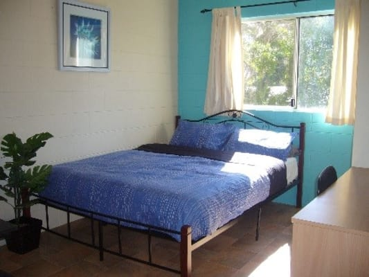 $150, Flatshare, 2 bathrooms, Oyster Court, Trinity Beach QLD 4879