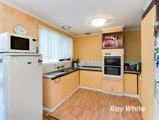 $170, Share-house, 3 bathrooms, Oxley Court, Cranbourne North VIC 3977