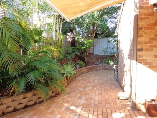 $190, Share-house, 3 bathrooms, Princess Street, Cleveland QLD 4163