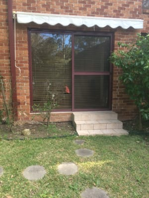 $150, Share-house, 2 rooms, Cremona Road, Como NSW 2226, Cremona Road, Como NSW 2226