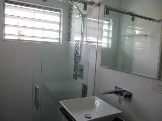$220, Share-house, 3 bathrooms, Eleanor Close, Mooroobool QLD 4870