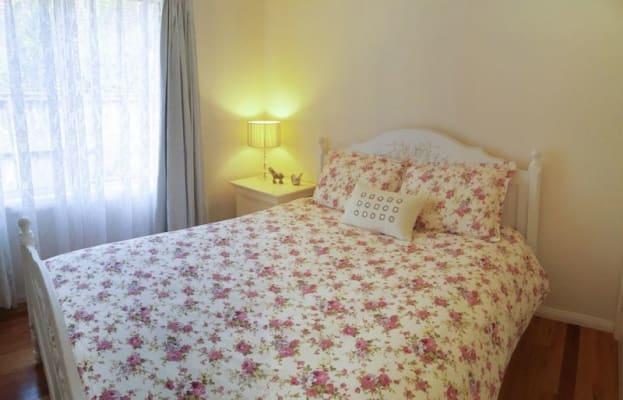 $300, 1-bed, 1 bathroom, Sebastian Drive, Dural NSW 2158