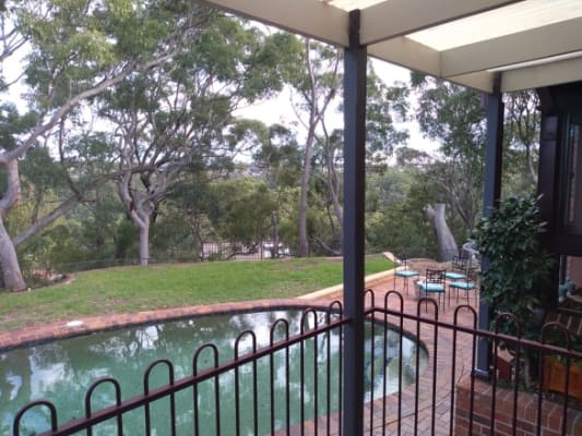 $200, Share-house, 4 bathrooms, Owen Place, Illawong NSW 2234