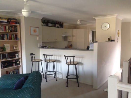 $143, Flatshare, 3 bathrooms, Hutton Street, Charlestown NSW 2290