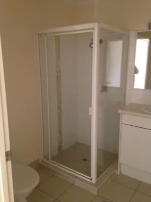 $140, Flatshare, 3 bathrooms, Marlborough Street, Bellbird Park QLD 4300