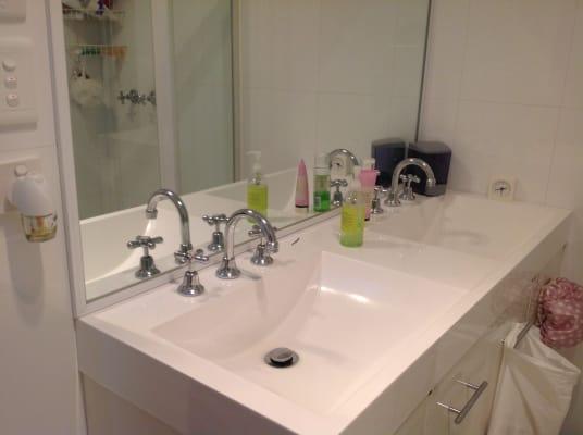 $200, Share-house, 6 bathrooms, Kanooka Grove, Clayton VIC 3168