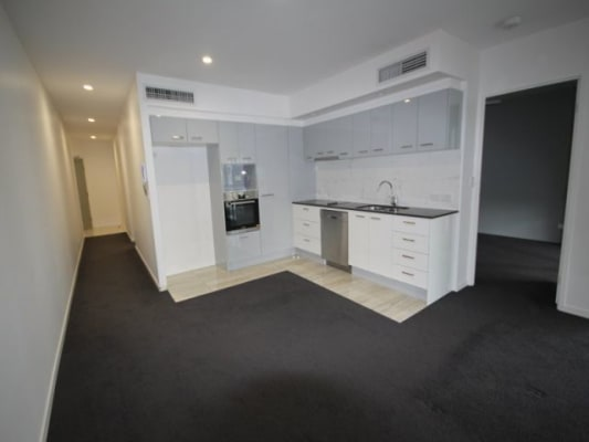 $190, Flatshare, 3 bathrooms, Upper Roma Street, Brisbane City QLD 4000