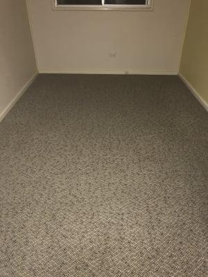 $150, Share-house, 3 bathrooms, South Street, Telarah NSW 2320
