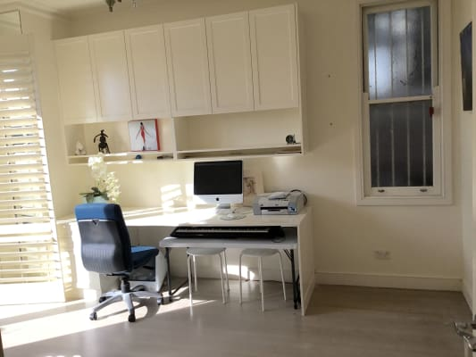 $450, Share-house, 4 bathrooms, Cambridge Avenue, Vaucluse NSW 2030