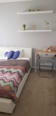 $220, Share-house, 4 bathrooms, Neil Currie Street, Casey ACT 2913