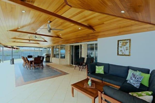 $200, Share-house, 5 bathrooms, Tiller Road, Ocean Reef WA 6027