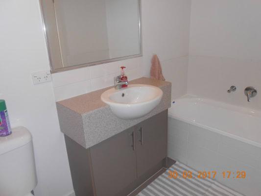 $200, Flatshare, 2 bathrooms, Lloyd Street, Tweed Heads South NSW 2486