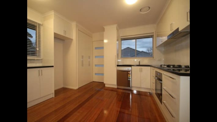 $130, Share-house, 3 bathrooms, Wimbledon Court, Mooroolbark VIC 3138