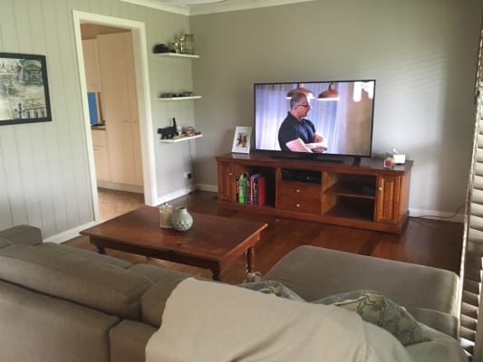$150, Share-house, 2 bathrooms, Rosedale Crescent, Ringwood East VIC 3135
