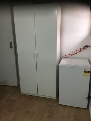 $165, Share-house, 5 bathrooms, Windsong Court, Morphett Vale SA 5162