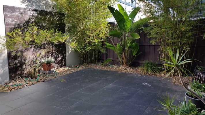 $230-280, Share-house, 2 rooms, Wakefield Street, Kensington VIC 3031, Wakefield Street, Kensington VIC 3031