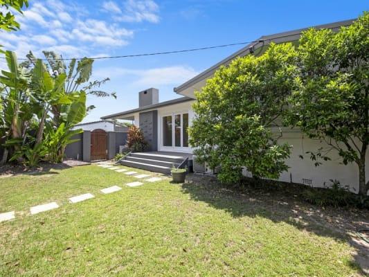 $270, Share-house, 3 bathrooms, Naranga Avenue, Broadbeach Waters QLD 4218