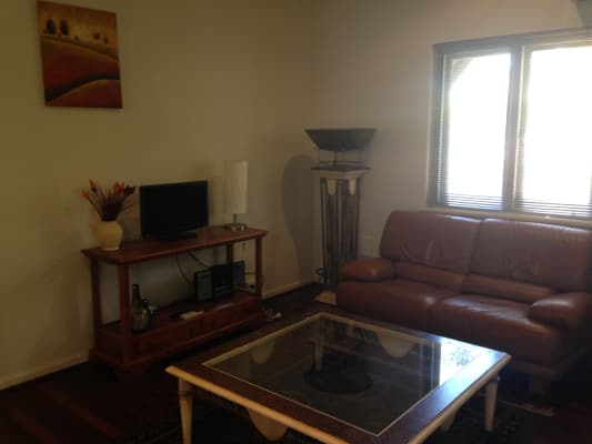 $525, Whole-property, 2 bathrooms, Colin Grove, West Perth WA 6005