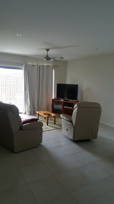 $150, Share-house, 3 bathrooms, Windjana Crescent, Fitzgibbon QLD 4018
