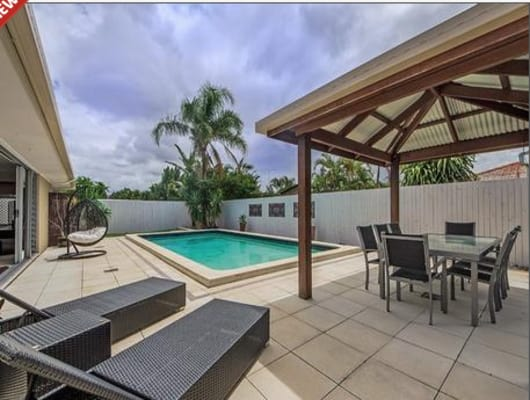 $200, Share-house, 4 bathrooms, Gold Coast Highway, Labrador QLD 4215