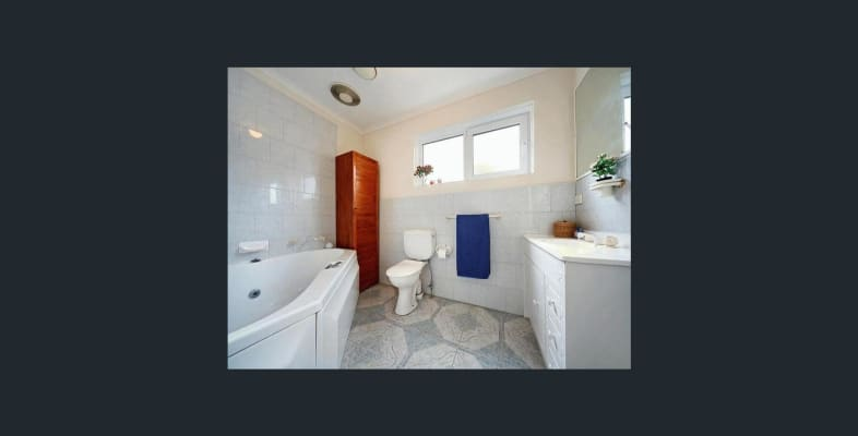 $250, Share-house, 3 bathrooms, Canterbury Street, Richmond VIC 3121